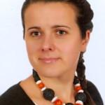 Anna Wałeck-Chamiuk