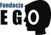 Fundacja-EGO